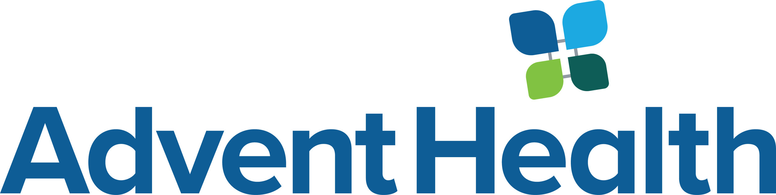 AdventHealth_global_4C.jpg