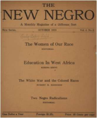New_Negro_October_1919-330-exp.jpg