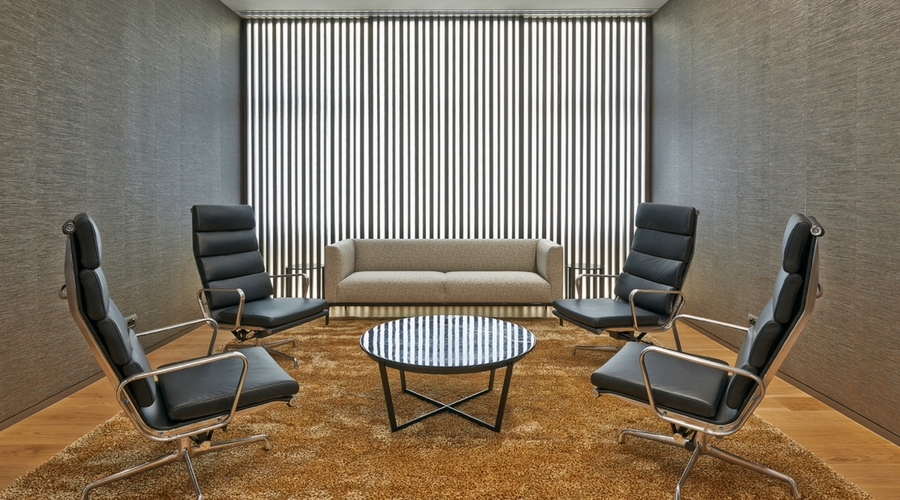 Boutique office space 900 x 500.jpg