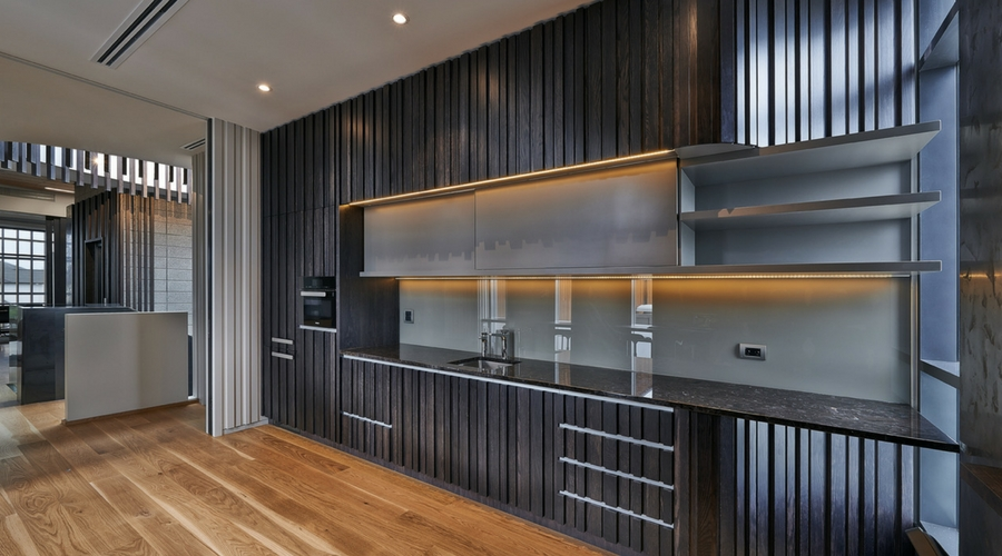Boutique office kitchenette900 x 500 (1).jpg