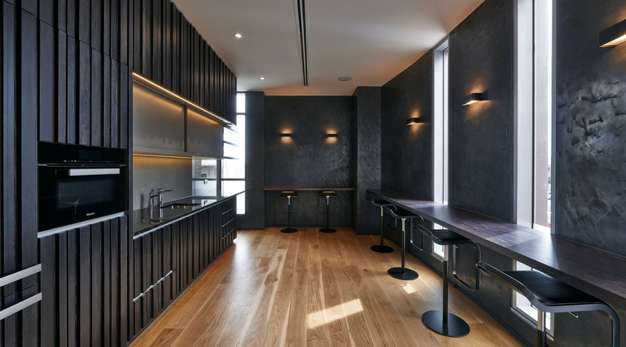 Boutique office lunch space 900 x 500 (2).jpg