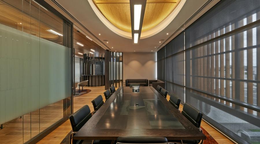 Boutique office boardroom 900 x 500 (3).jpg