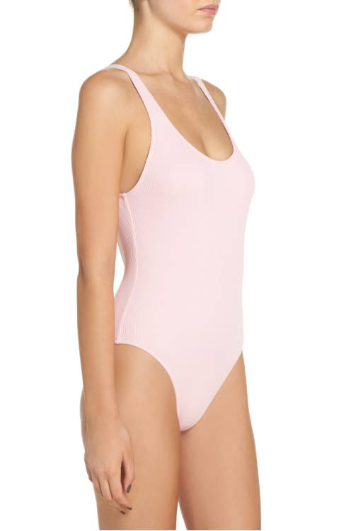 pink solid and striped.jpg