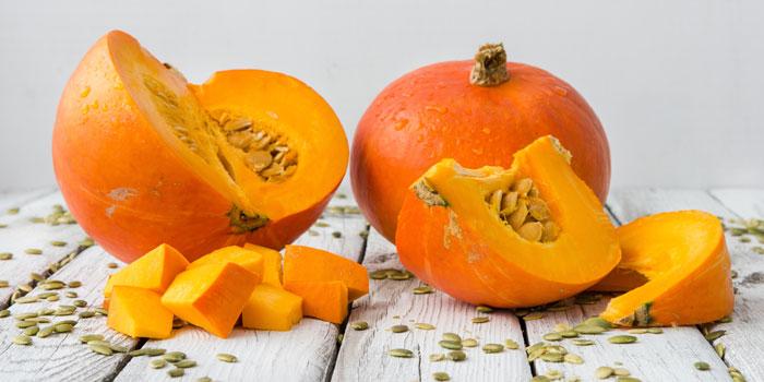 health-benefits-of-pumpkin-main-image-700-350.jpg