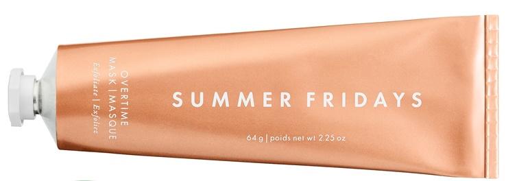 Summer-Fridays-Overtime-Mask.jpg