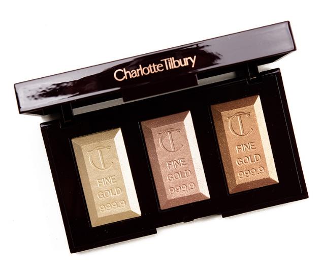 charlotte-tilbury_bar-of-gold_001_palette.jpg