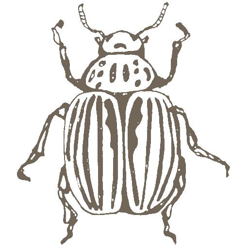 pesticides-brown2.jpg