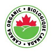 organic_logo2.jpg