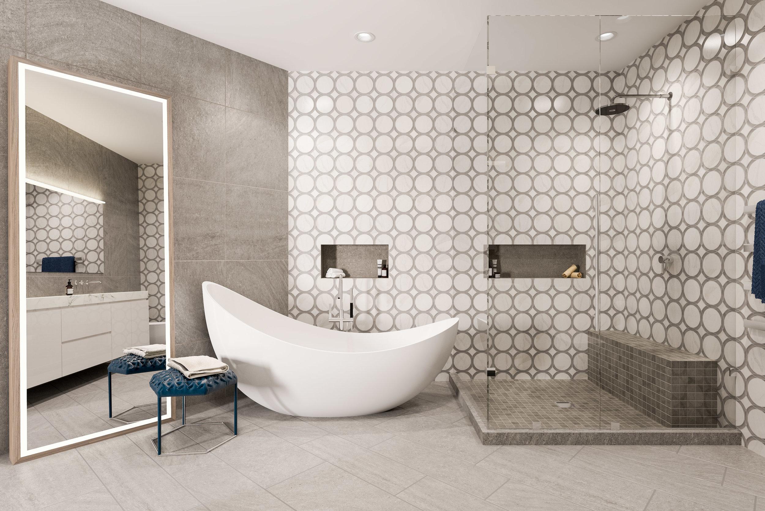RumPoint_Bathroom3_Final01.jpg