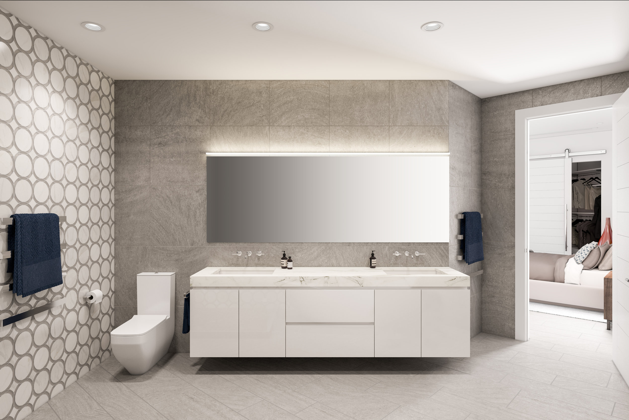RumPoint_Bathroom1_Final01.jpg