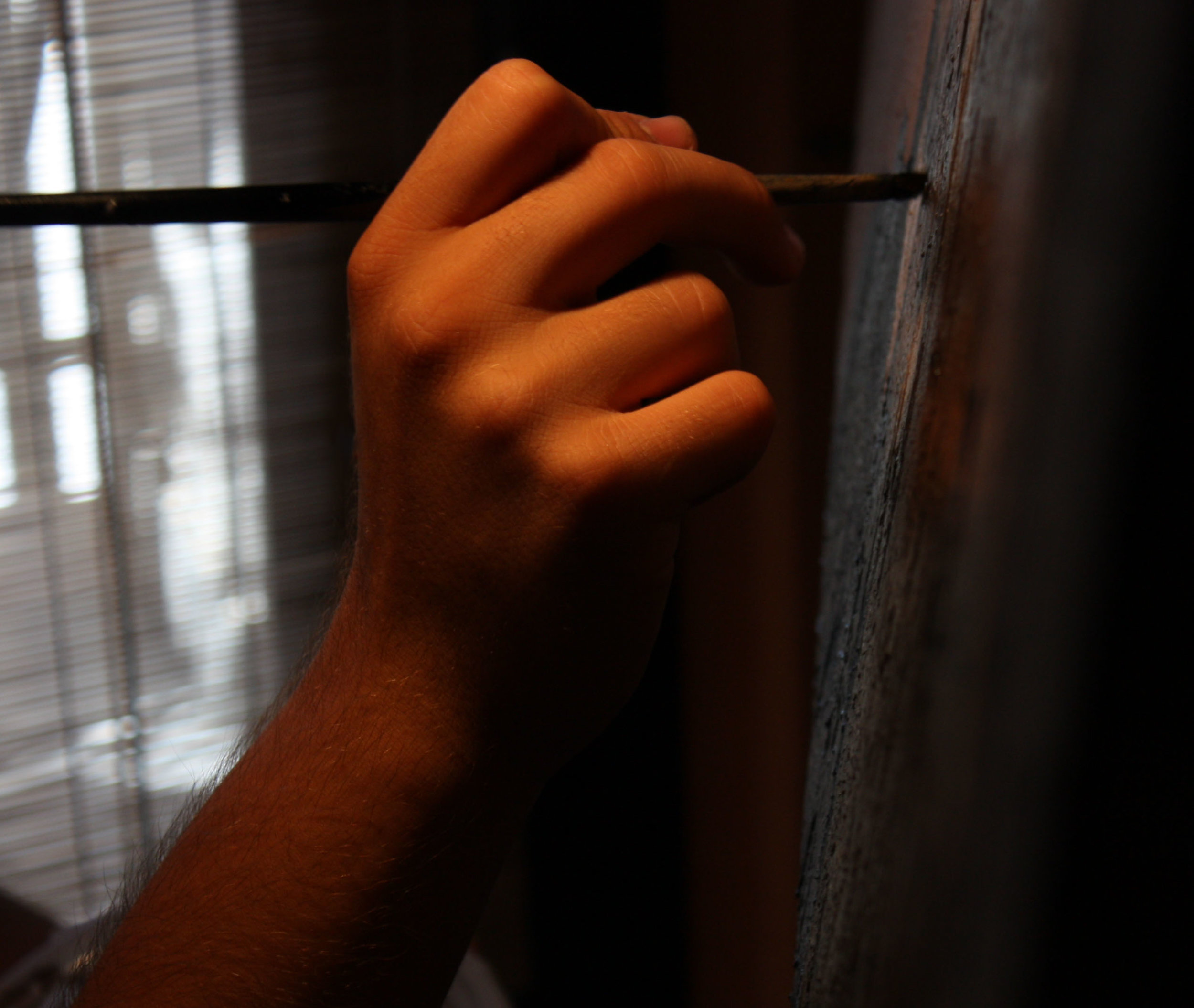 Art therapy is one of many treatments touted for depression and anxiety  //   Flickr