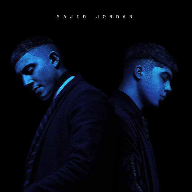 majid-jordan-album-cover-2016-billboard-620.jpg