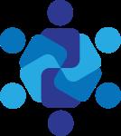 Suportal Logo Web.png