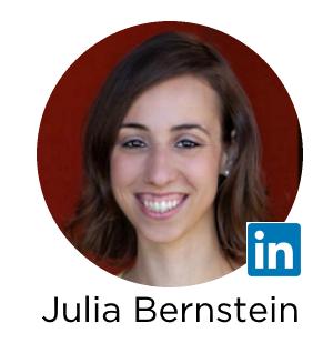Julia Bernstein.png