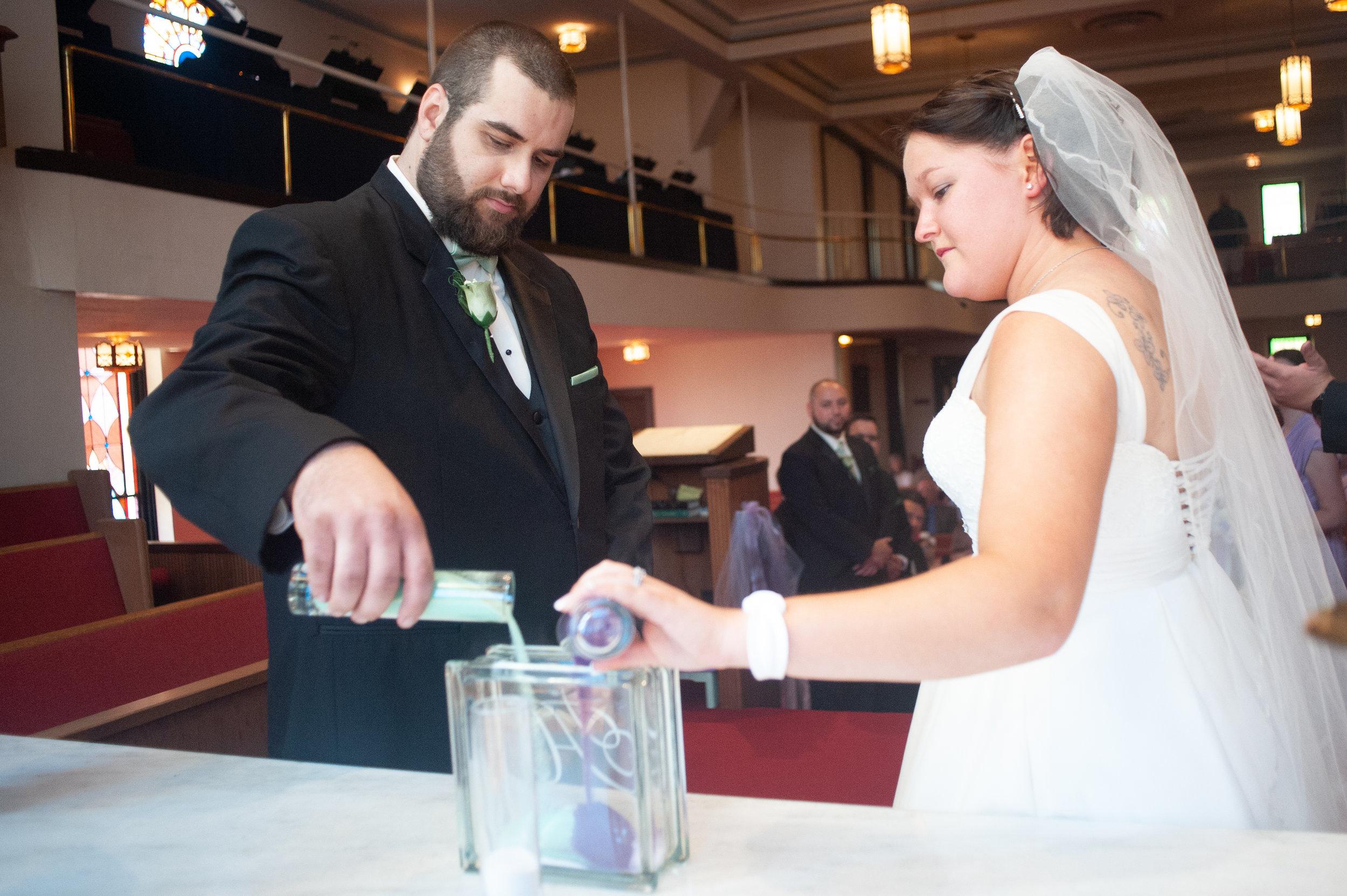 Adams_Wedding_0109.jpg