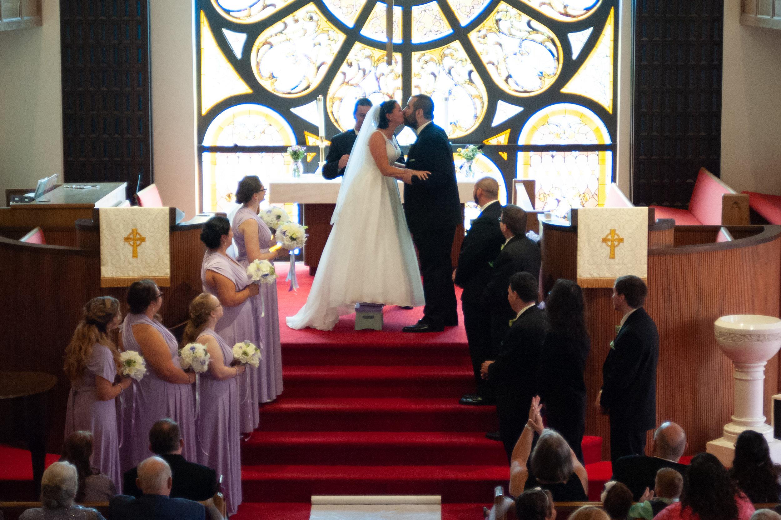 Adams_Wedding_0126.jpg