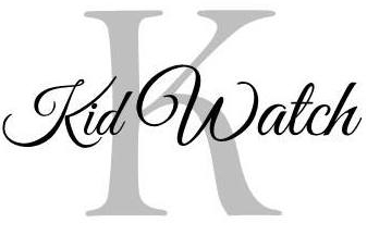 Kidwatch Logo.jpg