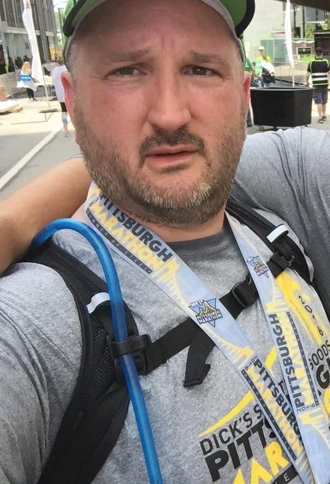 David Marathon.jpg