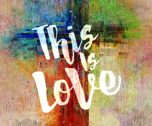This-Is-Love_Web_300x250.jpg