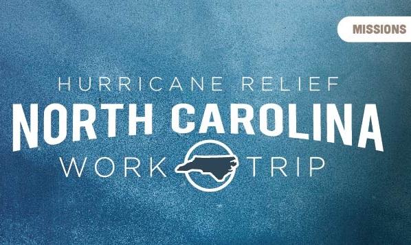 Hurricane+Relief+Trip.jpg