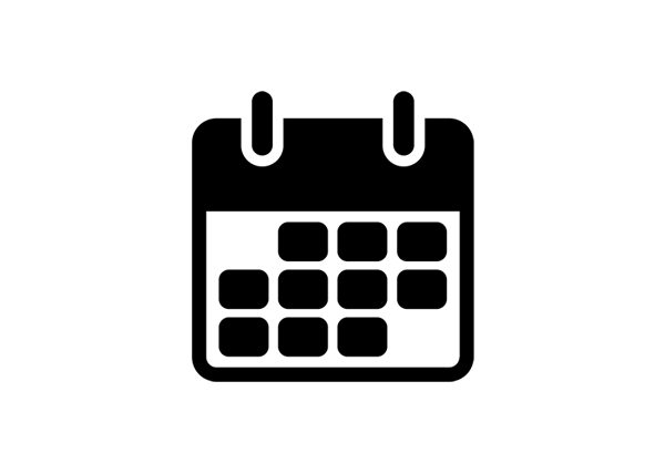 fcap-flexible-scheduling.png