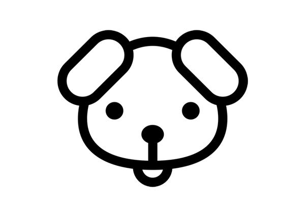 fcap-puppy-program.png