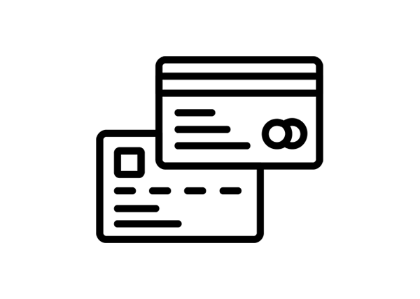 fcap-seamless-billing.png