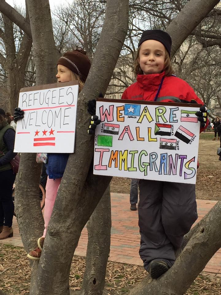 kid protesters.jpg