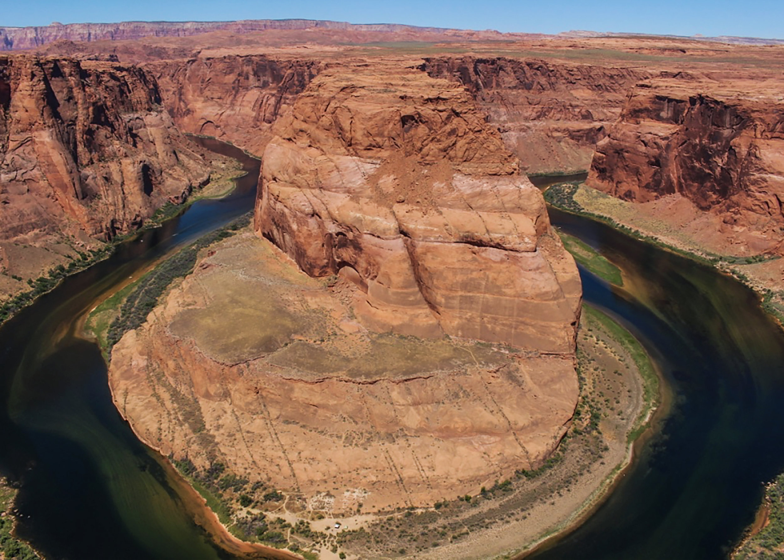 horseshoe bend.jpg