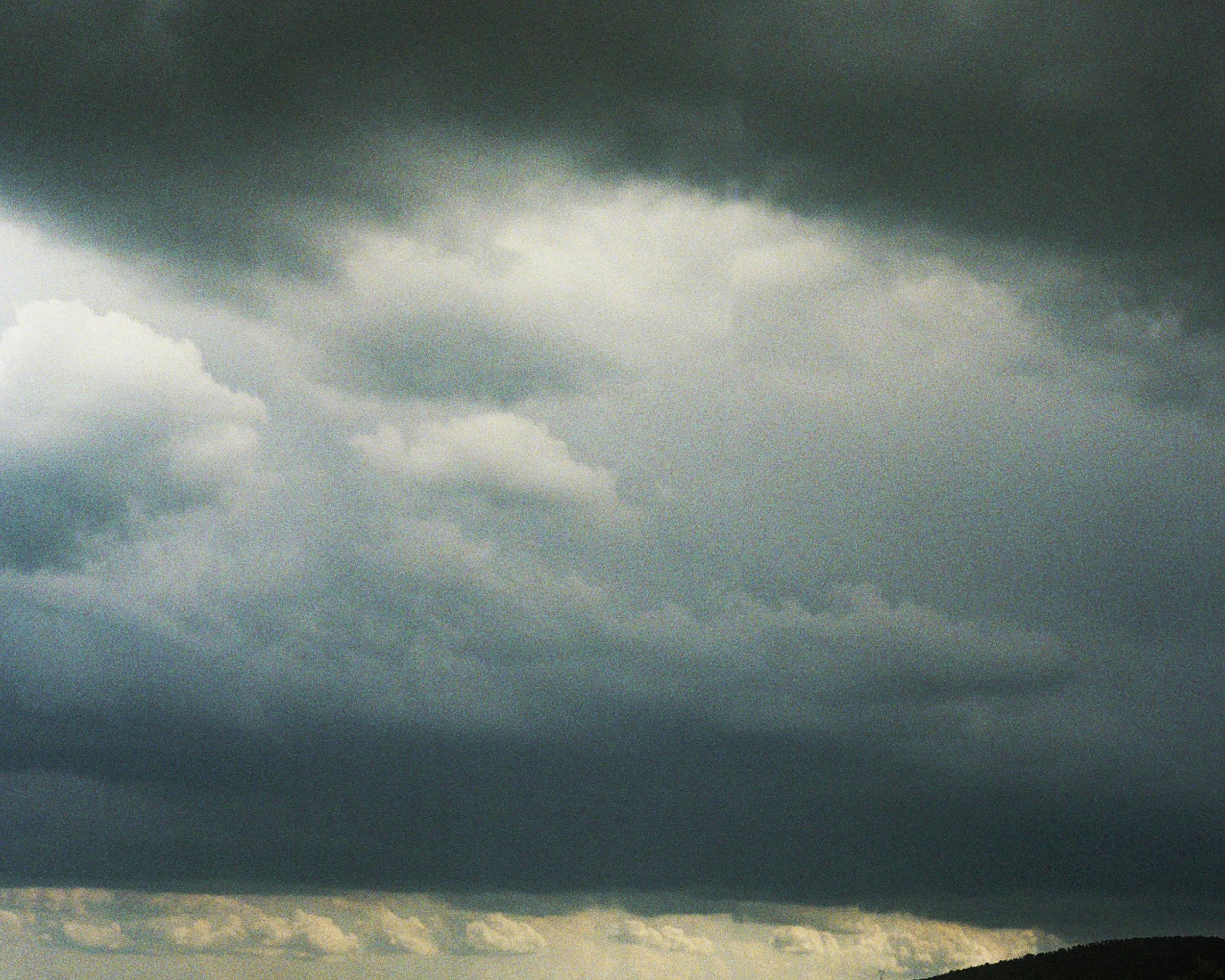 this sky.jpg