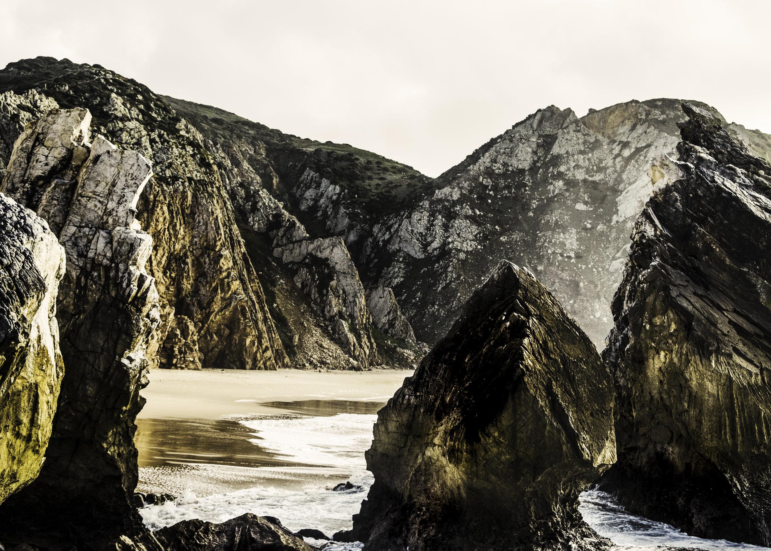 praia da ursa.jpg