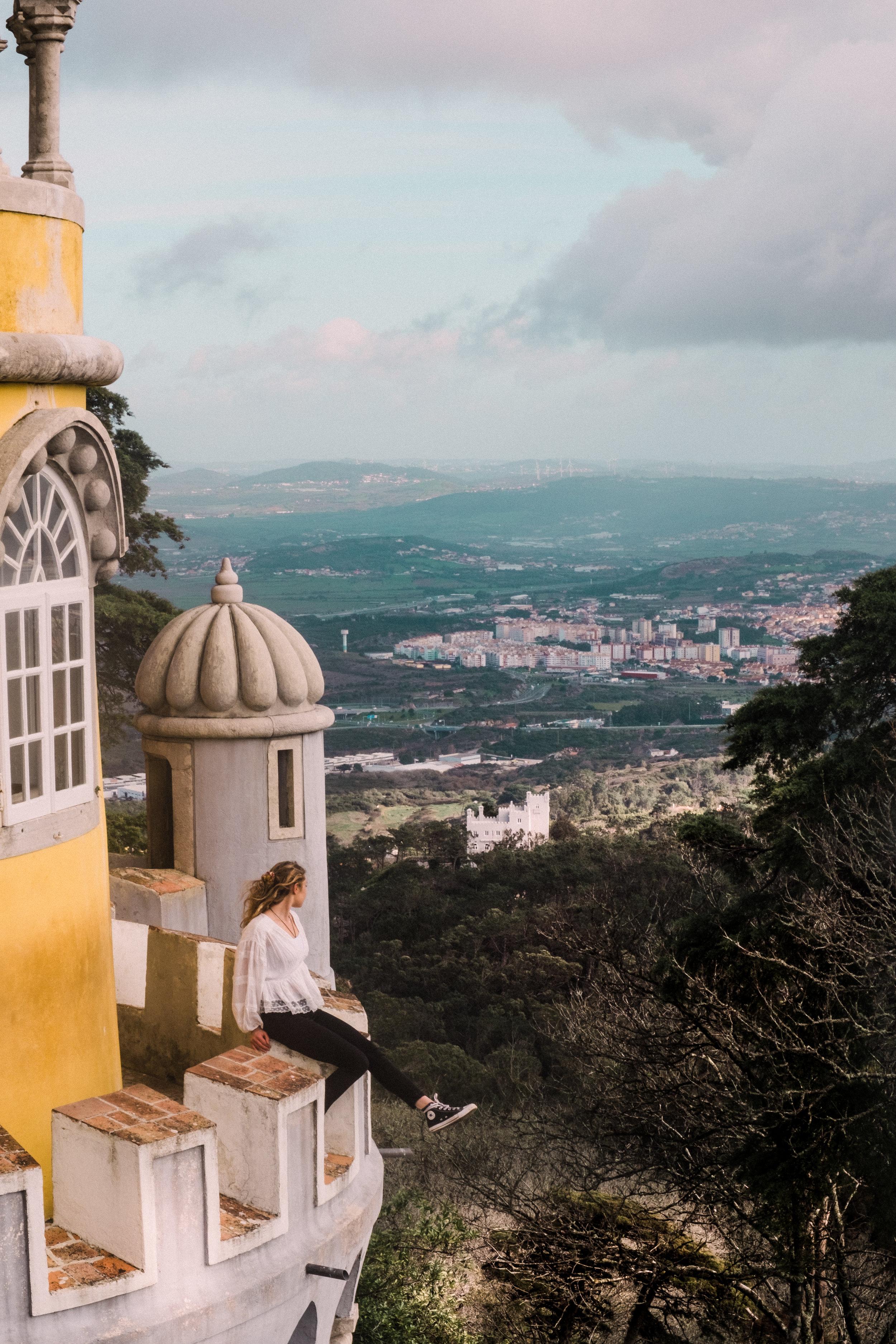 PenaPalace_Sintra_Portugal_JuliaMattis_Photo02.jpg