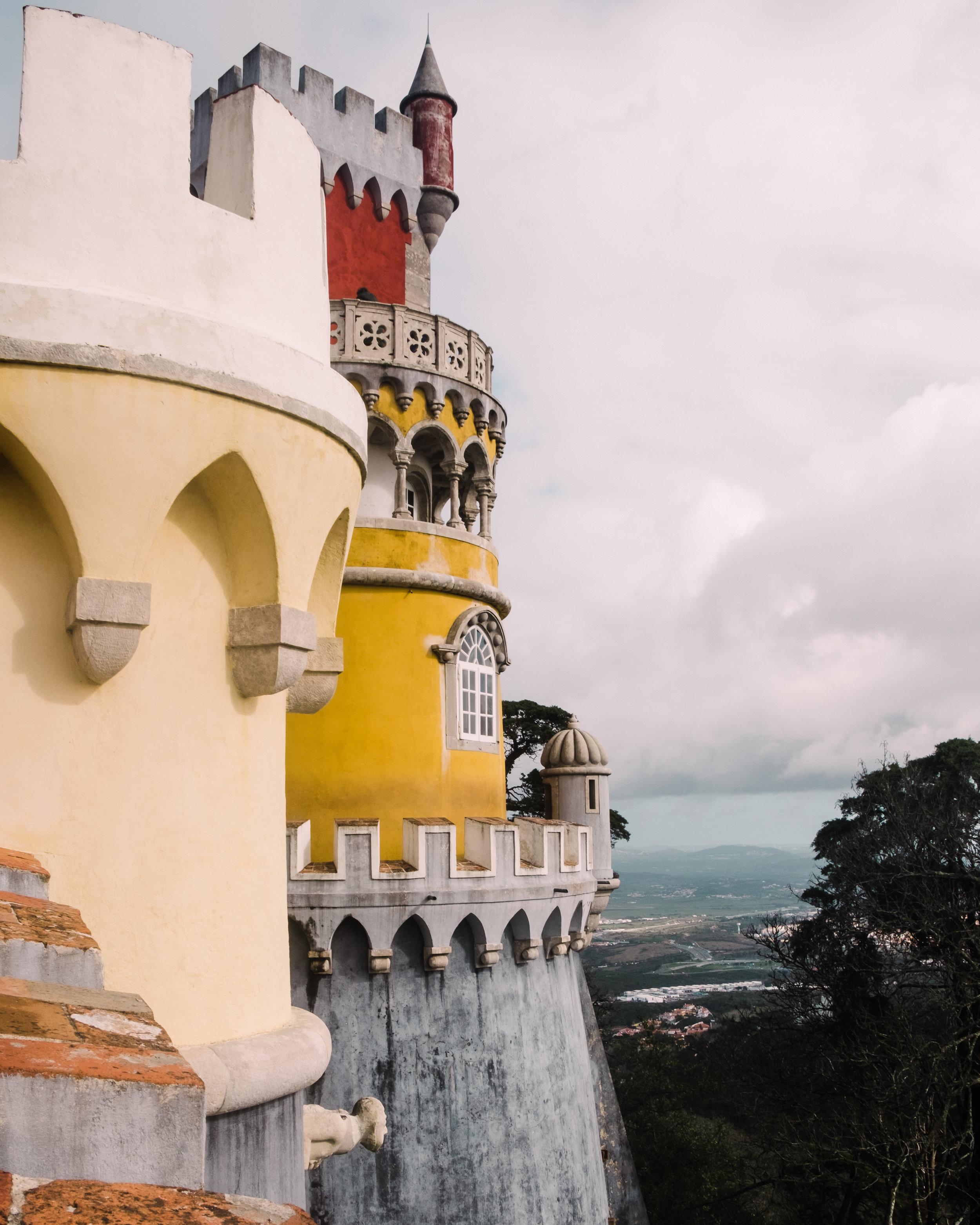 PenaPalace_Sintra_Portugal_JuliaMattis_Photo04.jpg