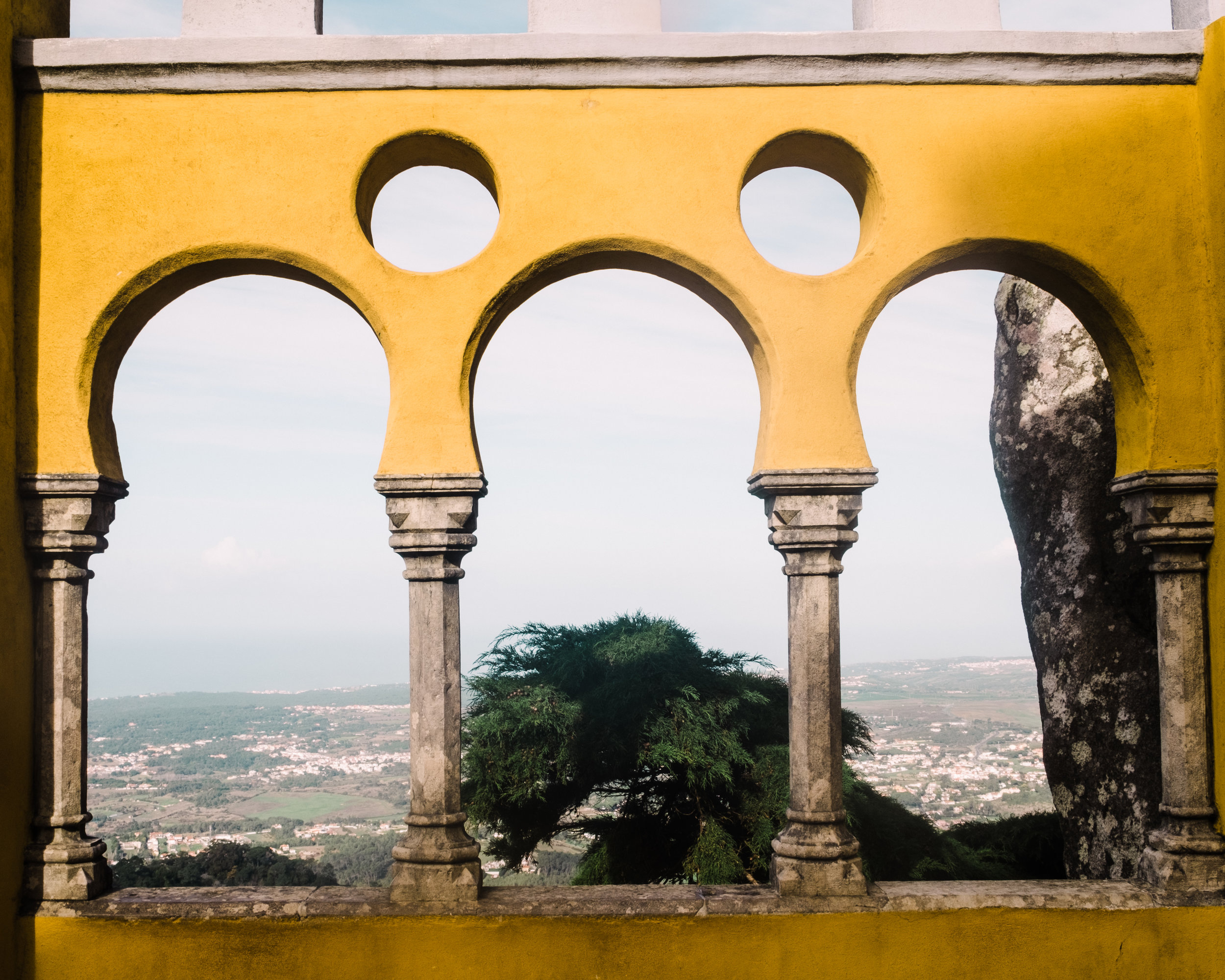 PenaPalace_Sintra_Portugal_JuliaMattis_Photo05.jpg