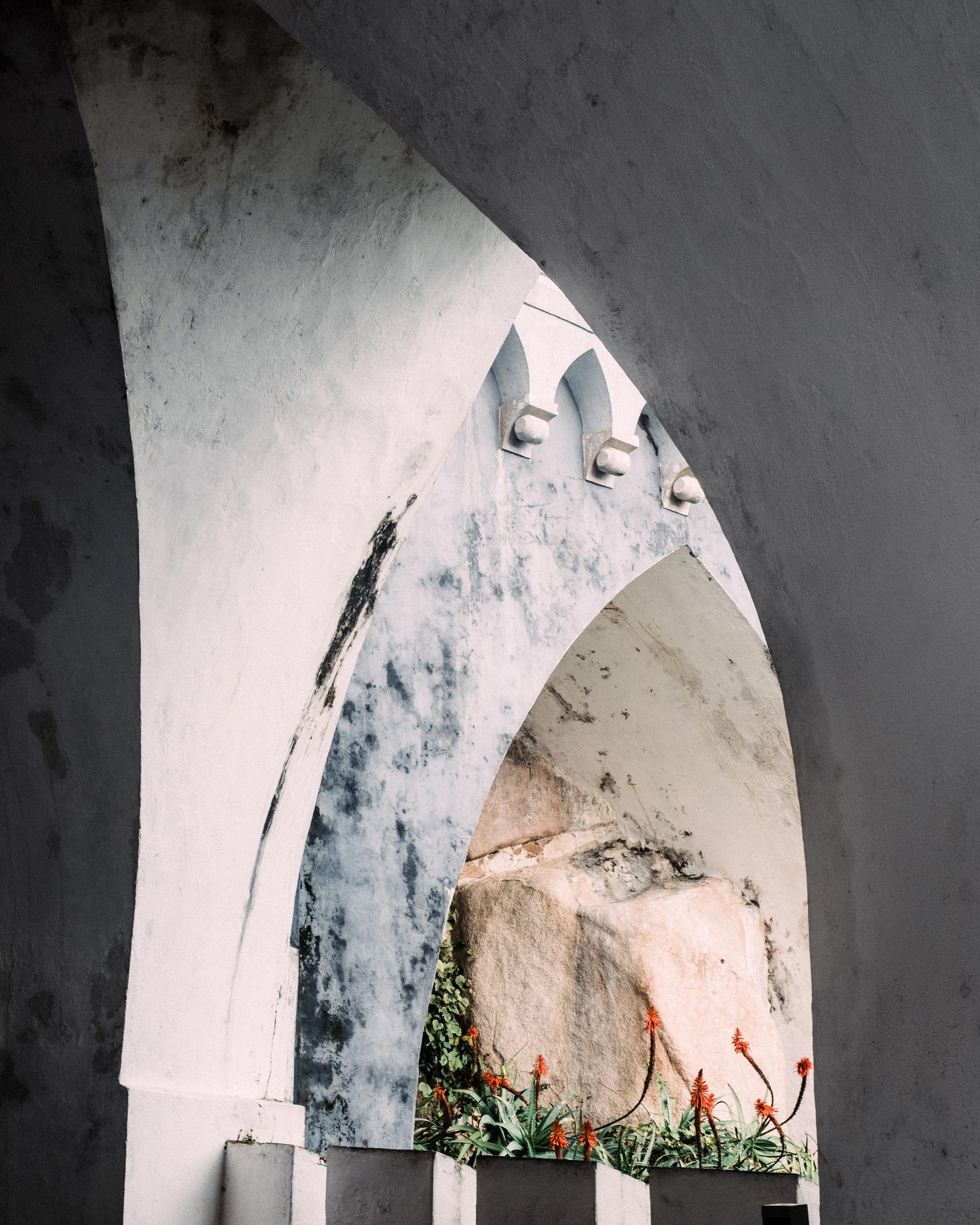 PenaPalace_Sintra_Portugal_JuliaMattis_Photo07.jpg