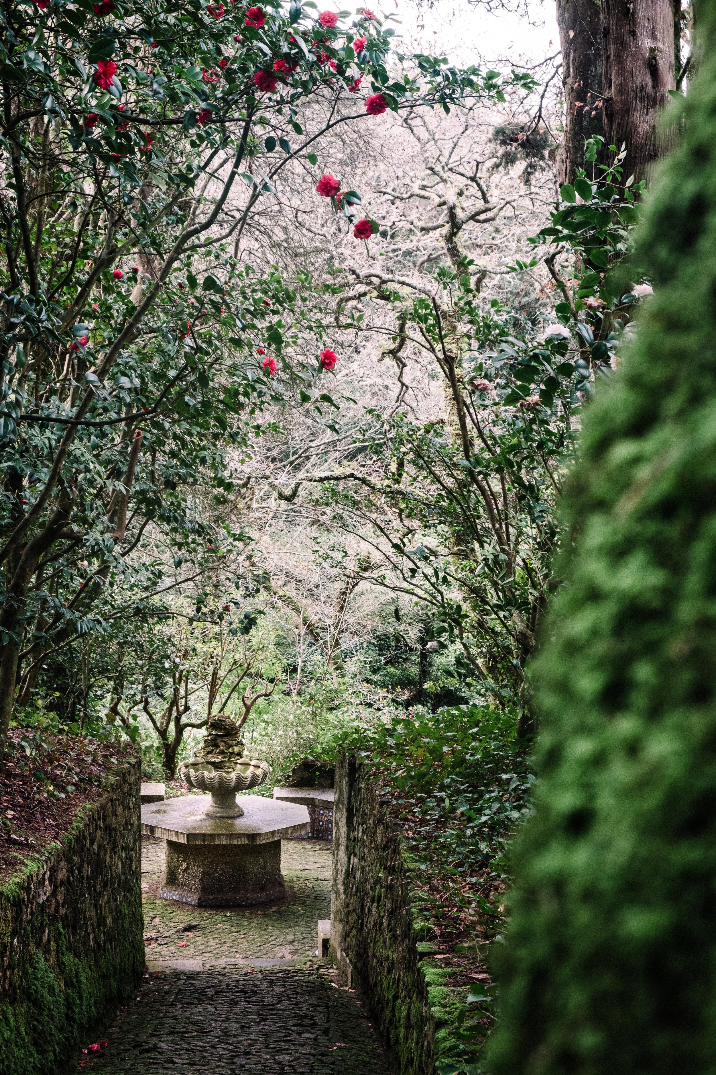PenaPalace_Sintra_Portugal_JuliaMattis_Photo08.jpg