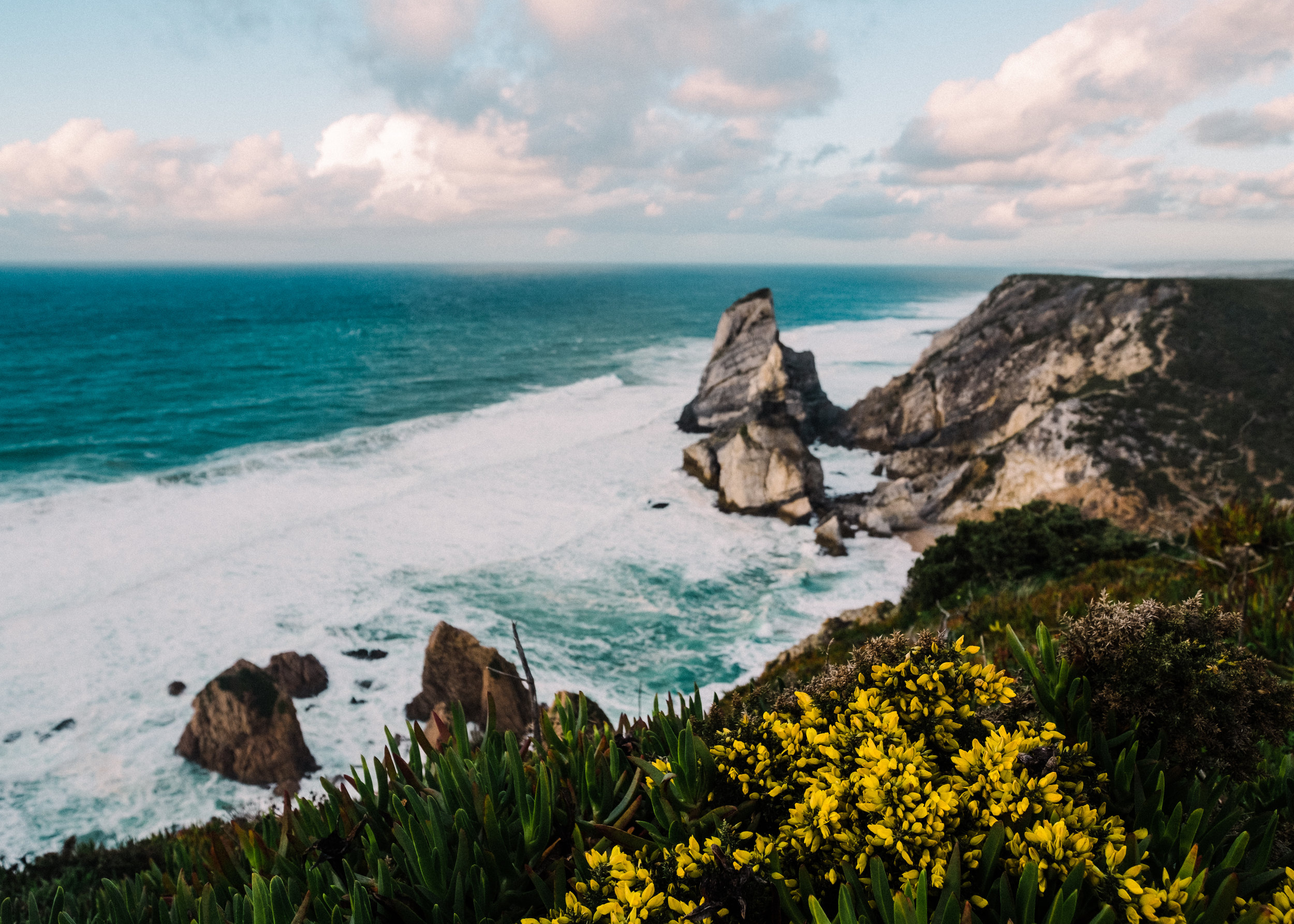 PraiadaUrsa_Sintra_Portugal_JuliaMattis_Photo12.jpg