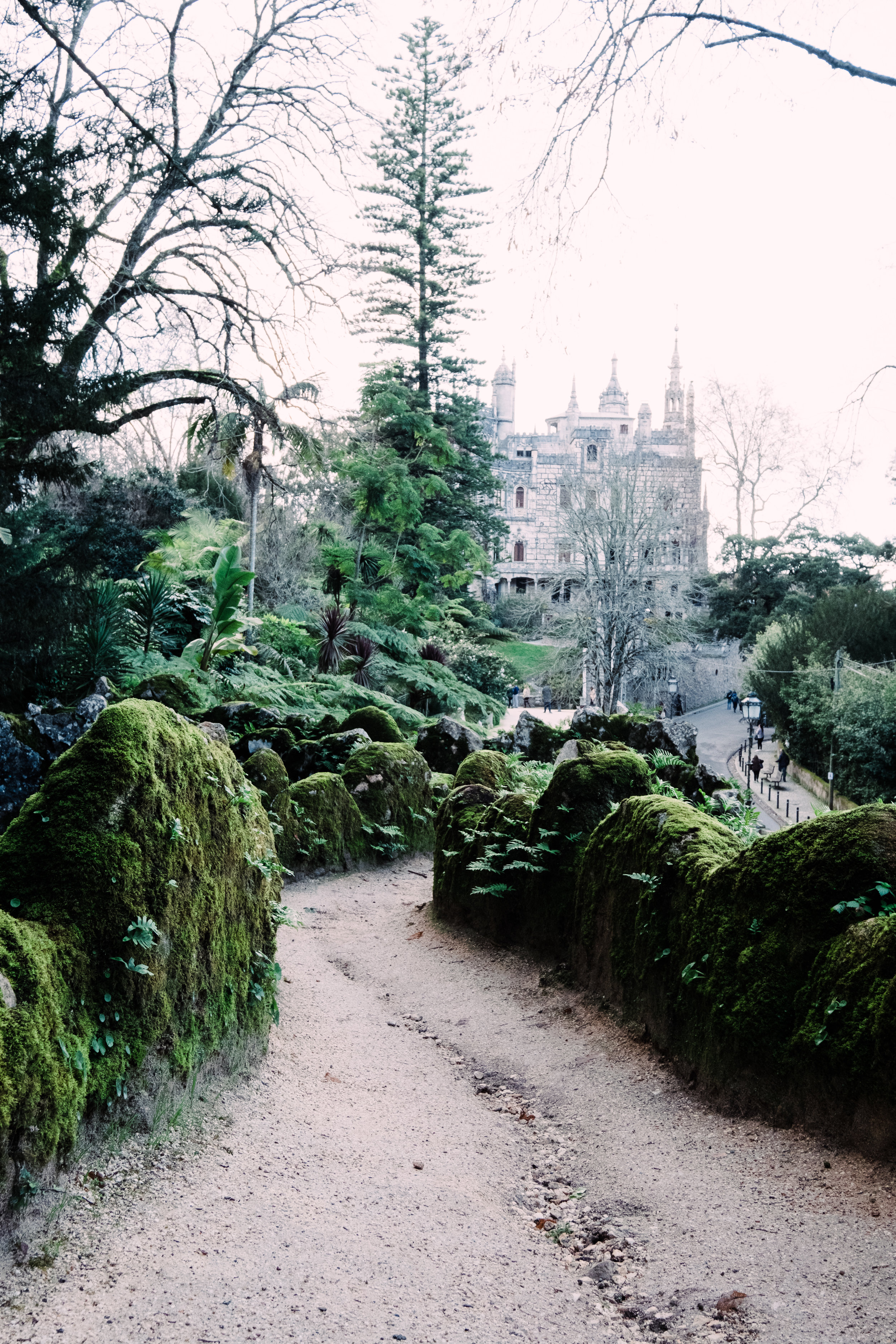 Quintadaregaliera_Sintra_Portugal_JuliaMattis_Photo13.jpg