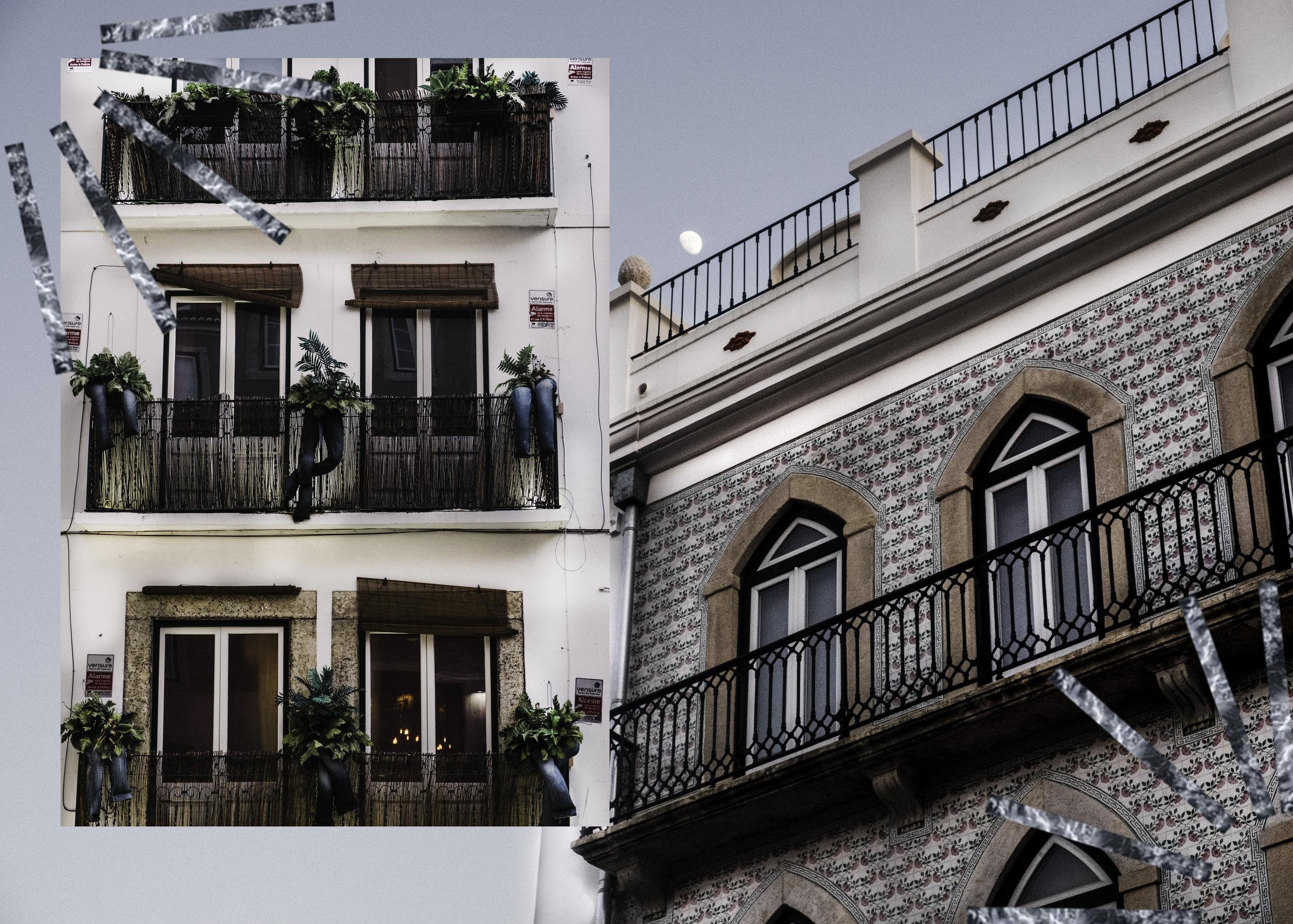 """Alfalma_Lisbon_Portugal_JuliaMattis_Photo20.jpg""  .jpg"