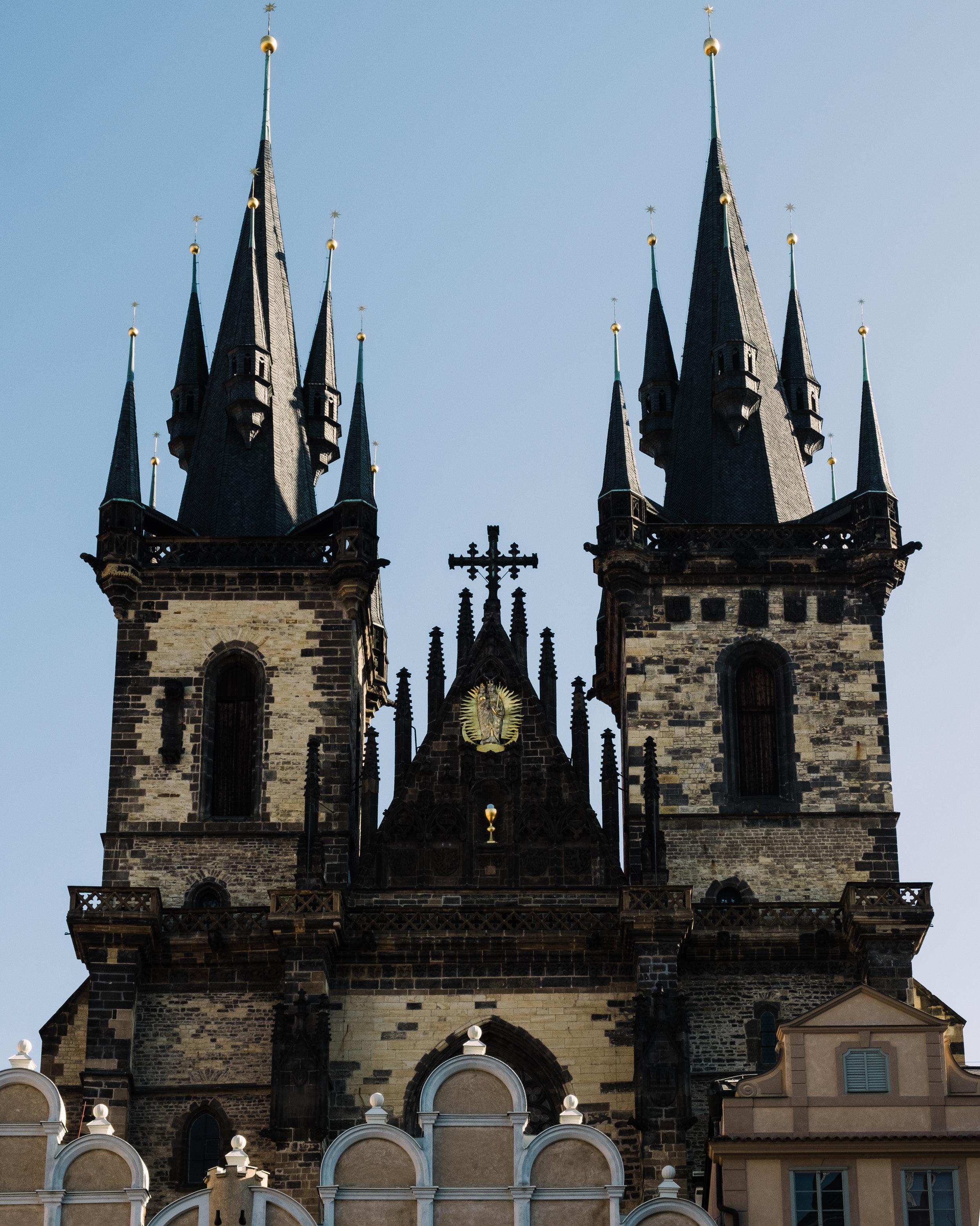 Prague_JuliaMattis_Photo11.jpg
