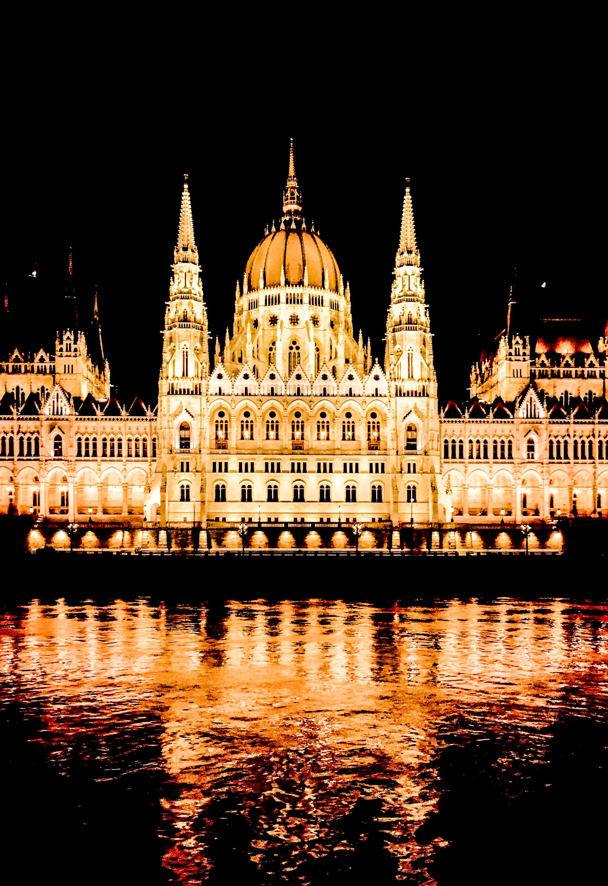 Parliament_Budapest_JuliaMattis_Photo10-min.jpg