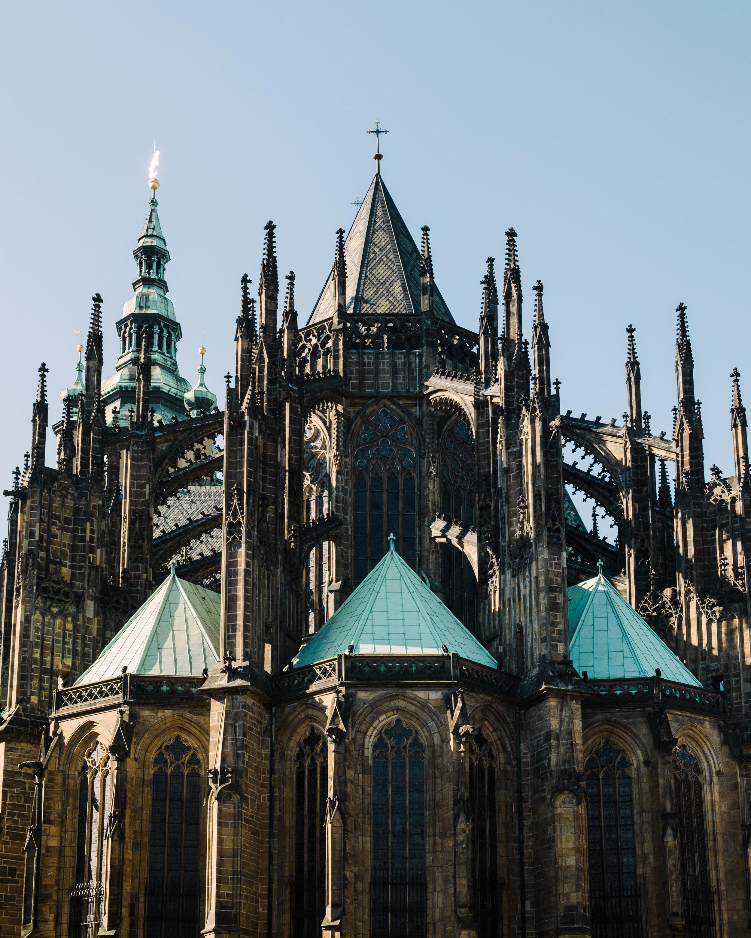 Prague_JuliaMattis_Photo12-min.jpg