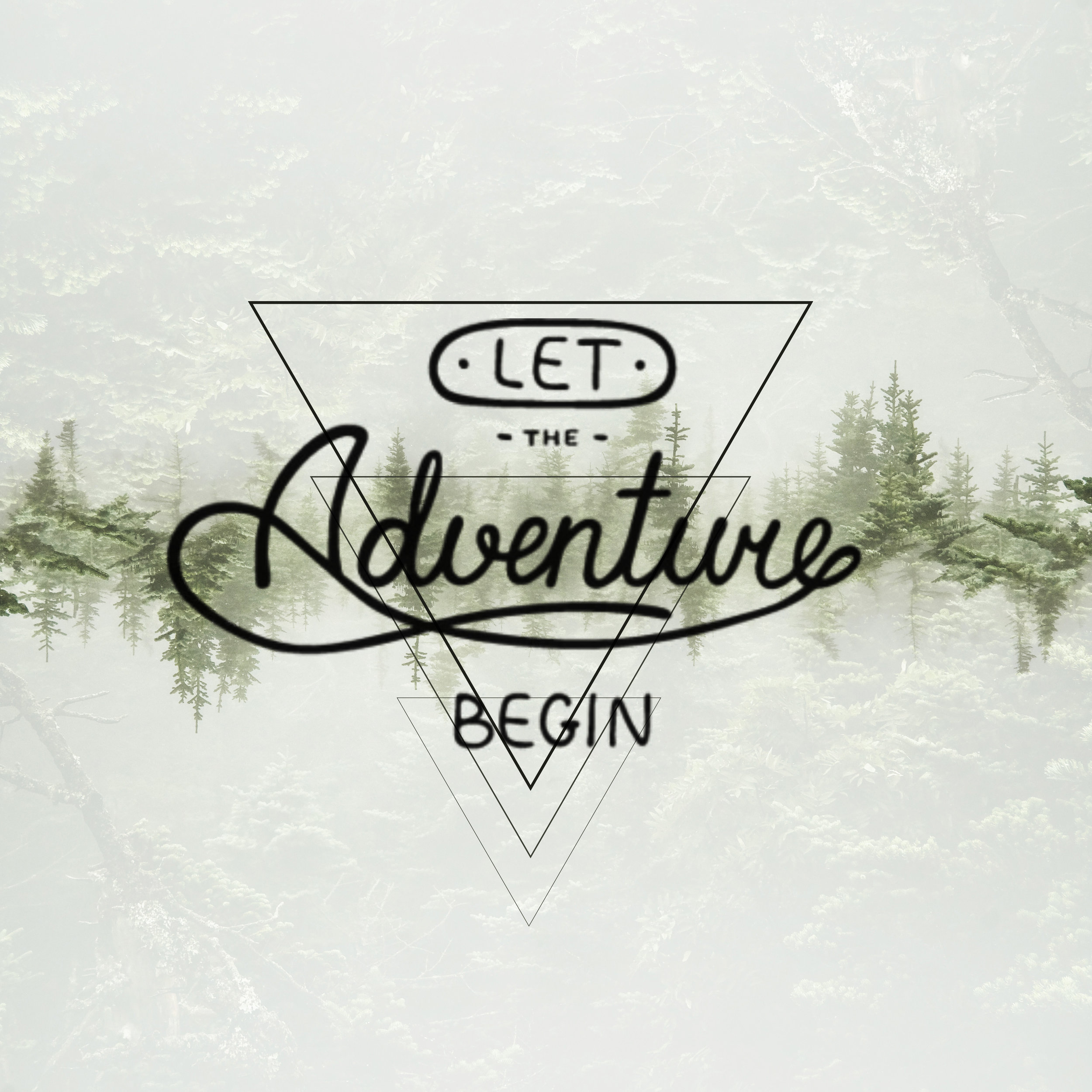 lettheadventurebegin.jpg