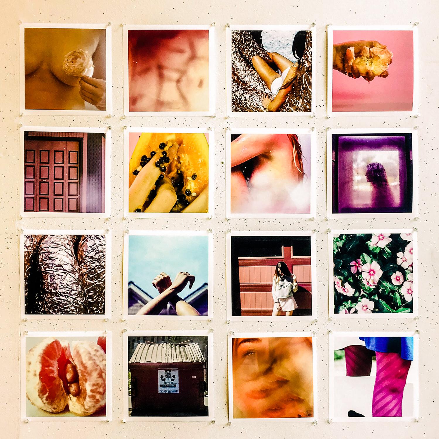 GIRL+part+1-Edit.jpg