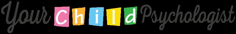 Steph-Doig-Logo-No-Children2.png