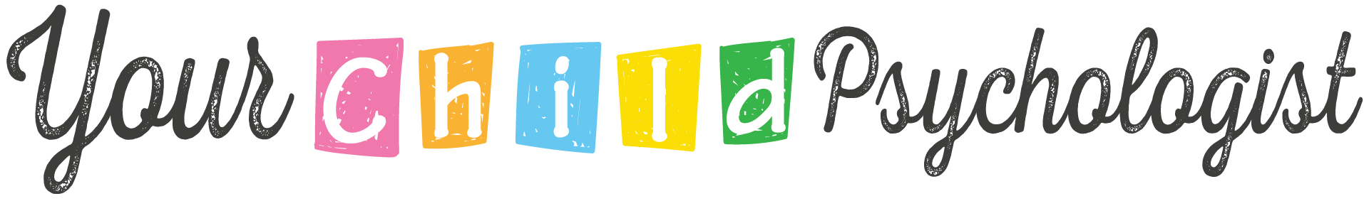 Steph-Doig-Logo-No-Children.png