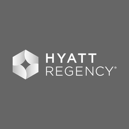 hyatt-regency.png