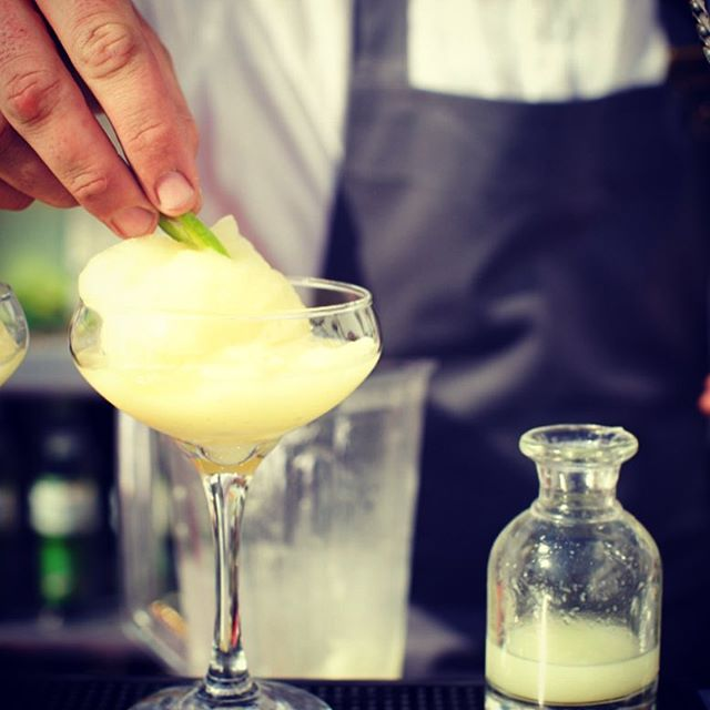Cocktail Masterclass - One of our highly trained mixologists will teach you the fundamentals of cocktail-making, plus some tricks of the trade to take home and experiment with