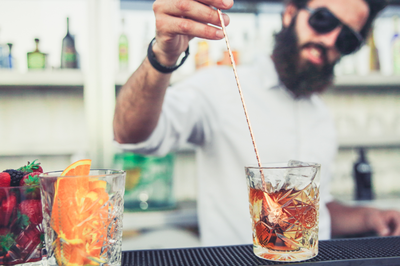 Cocktail Experiences -
