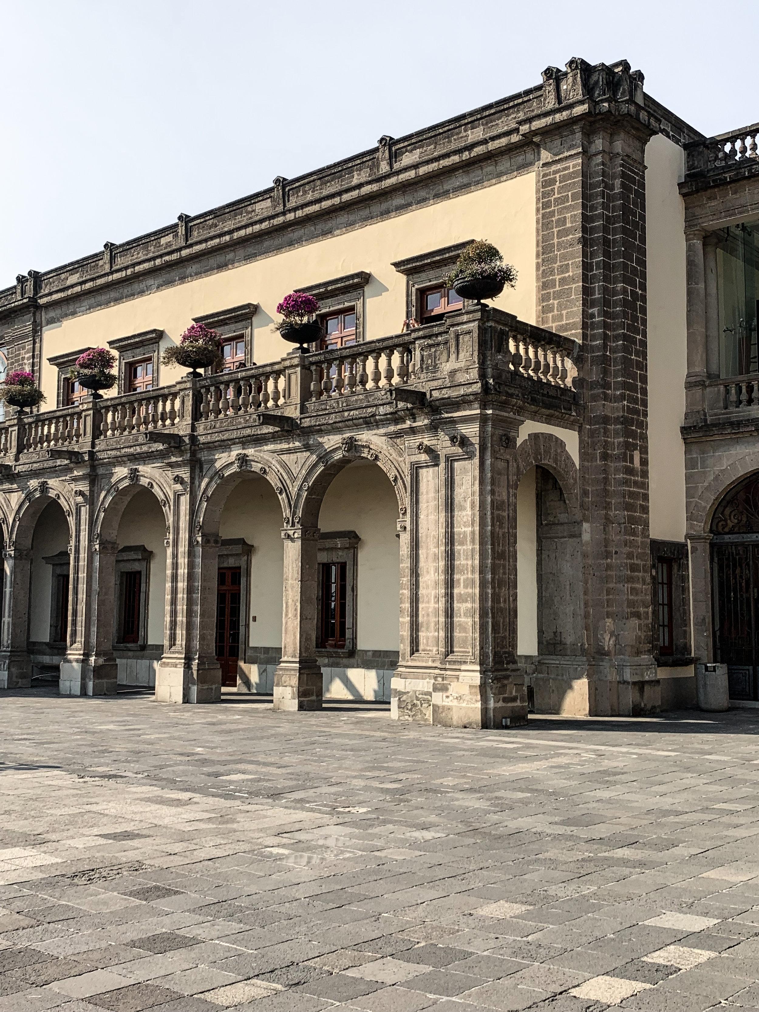 Mexico City-13.jpg